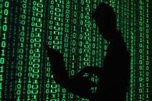 مراحل وارد کردن داده ها در نرم افزار Eviews